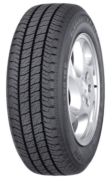 Goodyear CARGO MARATHON 235/65 R16 C 115R