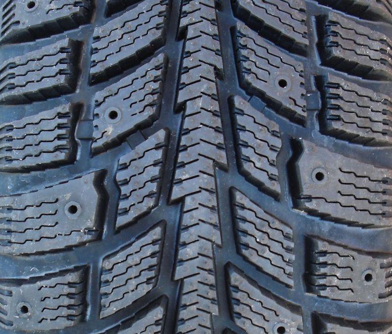 PNEU VRANÍK HPL GREEN DIAMOND 165/70 R13 79Q (zimní protektor)