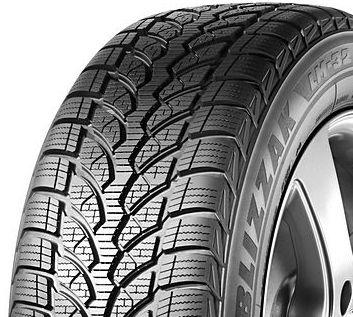 Bridgestone Blizzak LM32 195/65 R15 91T