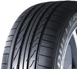 Bridgestone D Sport 315/35 R20 RFT 110Y FR XL