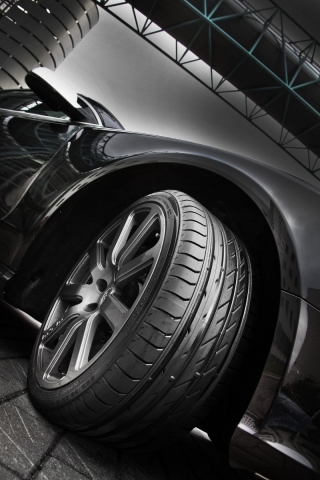 letní pneutesty 2013 – 225/40 R18 - SPORT AUTO