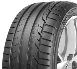 Dunlop SPORT MAXX RT 205/45 R16  83W MFS