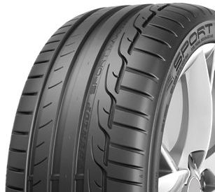 Dunlop SPORT MAXX RT 245/45 R19 98Y