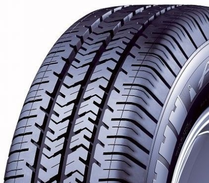 Michelin 215/65 R15 C AGILIS 51 104T