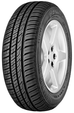 Barum Brillantis 2 165/60 R14 75T
