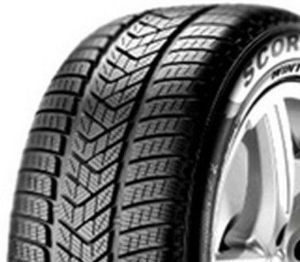 Pirelli 255/45 R20 SC WINTER 105V XL