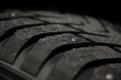 Budoucnost zimních pneumatik dle představ Nokianu