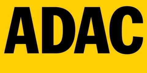 Známe vítěze testu letních pneumatik ADAC 2014 !