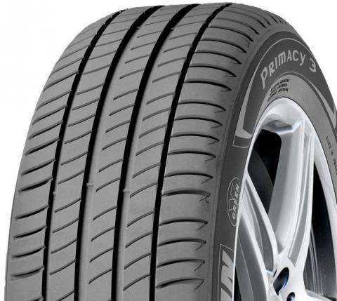 Vyplatí se ECO verze ? Test letních pneumatik 205/55 R16 ADAC 2015