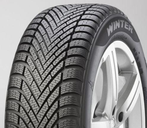 Pirelli CINTURATO WINTER 195/65 R15 91T M+S