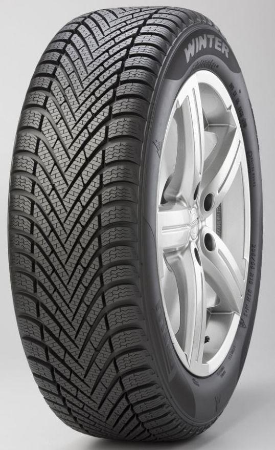Pirelli CINTURATO WINTER 205/55 R16 91H M+S