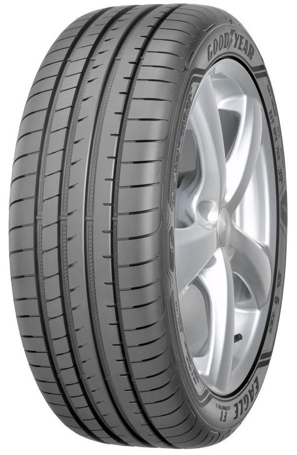 Goodyear 245/45 R18 EAGLE F1(ASYMM)3 100Y XL FP (J)