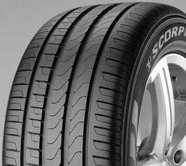 Pirelli SCORPION VERDE 255/50 R19 103W (MO)