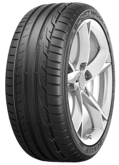 Dunlop SPORT MAXX RT 225/45 R17 91W MFS