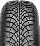 Goodyear ULTRA GRIP 9+ 165/70 R14 81T M+S
