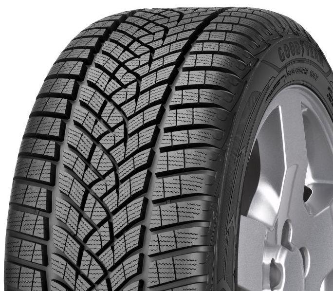 Goodyear ULTRAGRIP PERFORMANCE + 215/60 R16 99H XL M+S 3PMSF