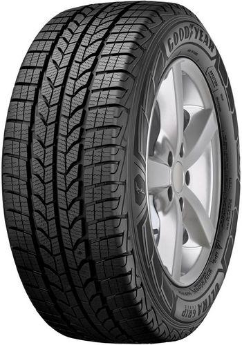 Goodyear 205/65 R16 C UG CARGO 107T M+S 3PMSF