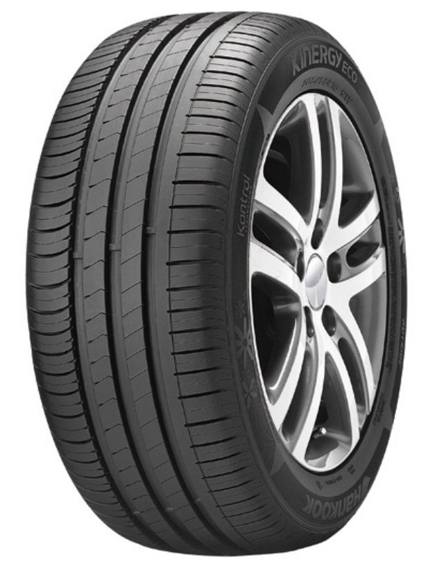 Hankook K425 Kinergy eco 165/70 R14 81T