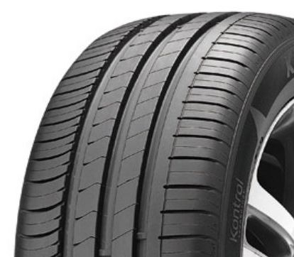 Hankook K425 Kinergy eco 205/60 R16 92H