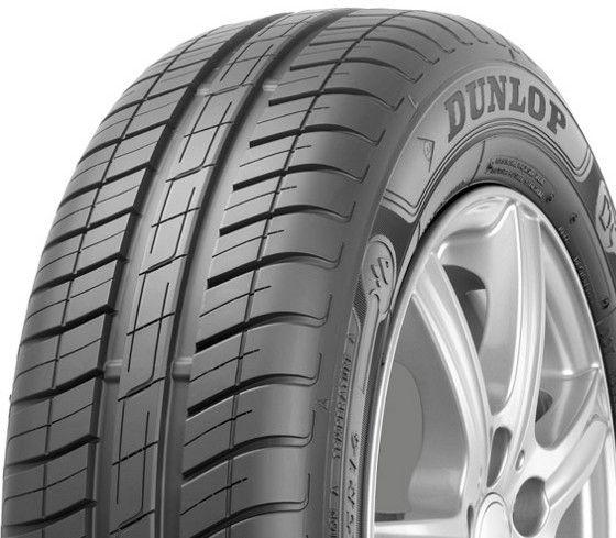 Dunlop 185/65 R15 STREET RESPONSE 2 88T