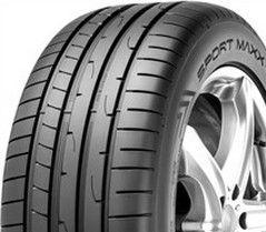 Dunlop 255/55 R18 SP MAXX RT2 SUV 109Y XL MFS
