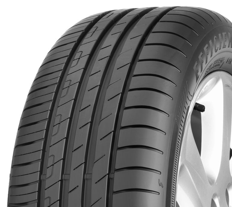 Goodyear EFFICIENTGRIP PERFORMANCE 185/60 R15 84H