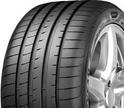 Goodyear EAGLE F1 ASYMMETRIC 5 225/45 R17 94Y XL FP
