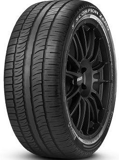 Pirelli 275/40 R20 SC ZERO ZR 106Y XL M+S