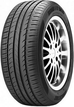 Kingstar(Hankook Tire) 205/55 R16 SK10 91V