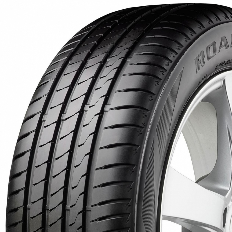 Firestone 185/55 R15 ROADHAWK 82H