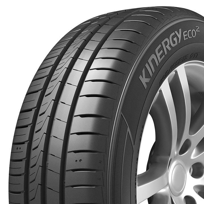 Hankook K435 Kinergy Eco2 195/55 R16 87H
