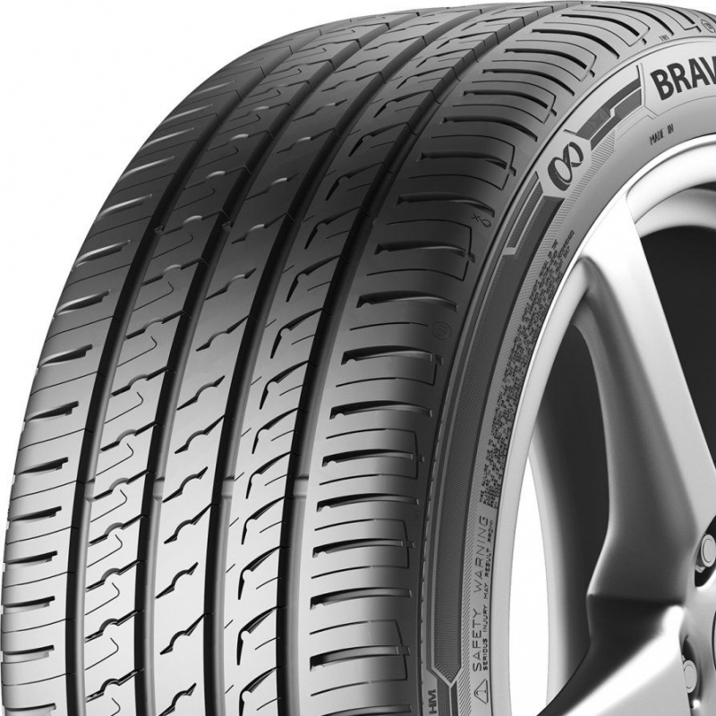 Barum 225/40 R19 Bravuris 5HM 93Y XL FR
