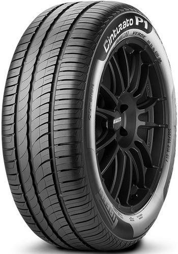 Pirelli P1 Cinturato Verde 195/60 R15 88H