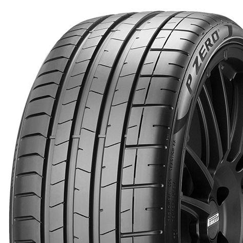 Pirelli 225/40 R18 P-ZERO 92Y XL (KS)